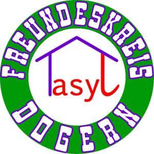 FKAD Logo PS