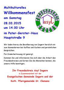 Willkommensfest (3)-page-001