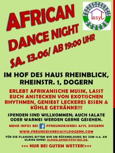 African dance night flyer-page-001