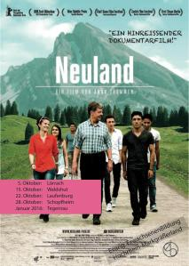 Neuland.Mail-Version-page-001