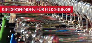 kleiderspenden_fuer_fluechtlinge